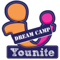 Acconto Dream Camp