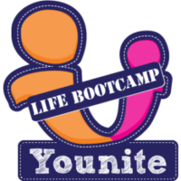 Acconto Boot Camp