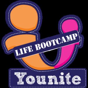 Aanbetaling Boot Camp