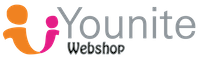 Younite webshop