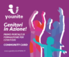 Community Card – Annuale